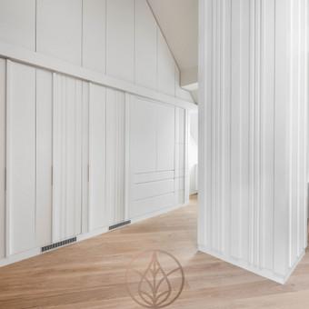Ambient boutique - nestandartinių baldų gamyba / UAB Ambientus / Darbų pavyzdys ID 609115