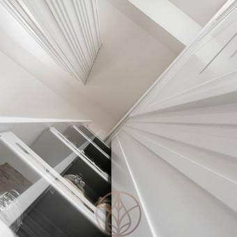 Ambient boutique - nestandartinių baldų gamyba / UAB Ambientus / Darbų pavyzdys ID 609127
