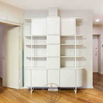 Ambient boutique - nestandartinių baldų gamyba / UAB Ambientus / Darbų pavyzdys ID 609131