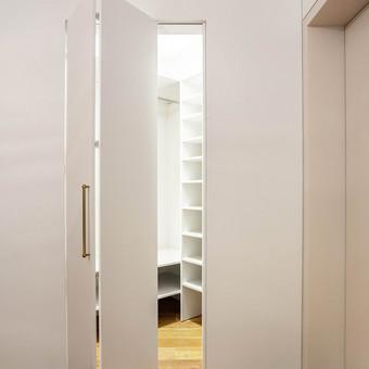 Ambient boutique - nestandartinių baldų gamyba / UAB Ambientus / Darbų pavyzdys ID 609133
