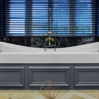 Ambient boutique - nestandartinių baldų gamyba / UAB Ambientus / Darbų pavyzdys ID 609147