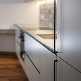 Ambient boutique - nestandartinių baldų gamyba / UAB Ambientus / Darbų pavyzdys ID 609151