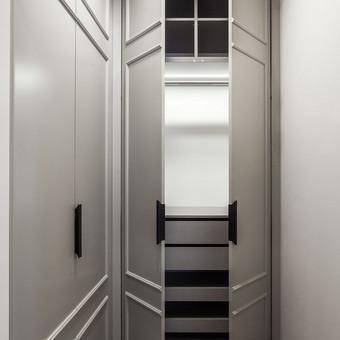 Ambient boutique - nestandartinių baldų gamyba / UAB Ambientus / Darbų pavyzdys ID 609159