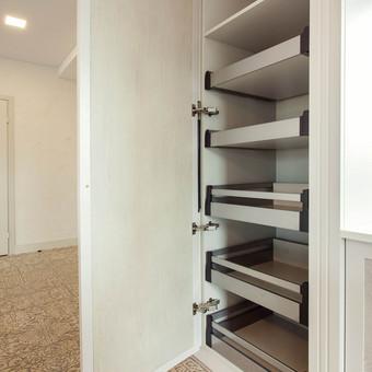 Ambient boutique - nestandartinių baldų gamyba / UAB Ambientus / Darbų pavyzdys ID 609165