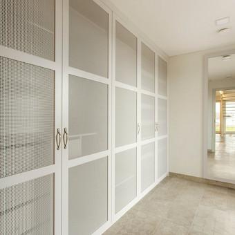 Ambient boutique - nestandartinių baldų gamyba / UAB Ambientus / Darbų pavyzdys ID 609169