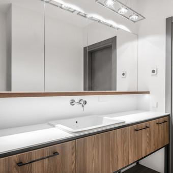 Ambient boutique - nestandartinių baldų gamyba / UAB Ambientus / Darbų pavyzdys ID 609189