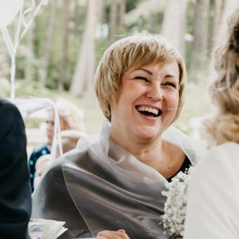 Vestuvių fotografas / Klaudijus Mėčius / Darbų pavyzdys ID 610043