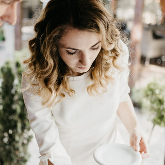 Vestuvių fotografas / Klaudijus Mėčius / Darbų pavyzdys ID 610051