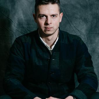 Vestuvių fotografas / Klaudijus Mėčius / Darbų pavyzdys ID 610109