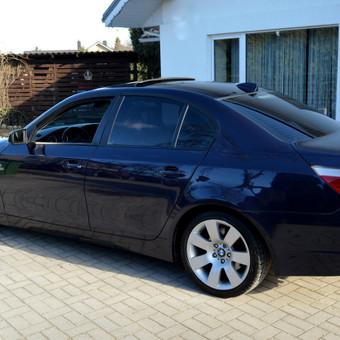 Automobiliu nuoma Kaunas - Vilnius. patraukli kaina / uab rtgrupe / Darbų pavyzdys ID 610693
