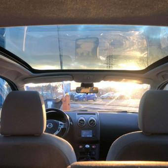 Automobiliu nuoma Kaunas - Vilnius. patraukli kaina / uab rtgrupe / Darbų pavyzdys ID 610729