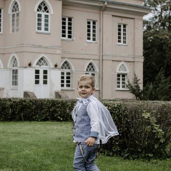 Noisylens | Meninė fotografija / Cimalanskaitė Eglė / Darbų pavyzdys ID 611597