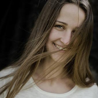Noisylens | Meninė fotografija / Cimalanskaitė Eglė / Darbų pavyzdys ID 611863