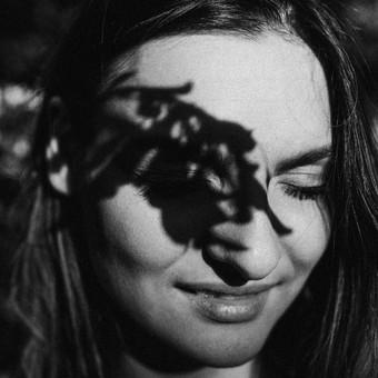 Nuotykių fotografė / Eglė Cimalanskaitė / Darbų pavyzdys ID 611877