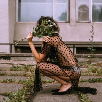 Noisylens | Meninė fotografija / Cimalanskaitė Eglė / Darbų pavyzdys ID 612139