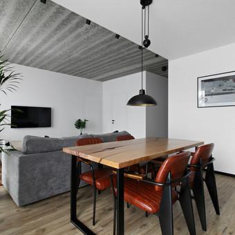 Architektūros fotografija / Gytautė Akstinaitė / Darbų pavyzdys ID 612229