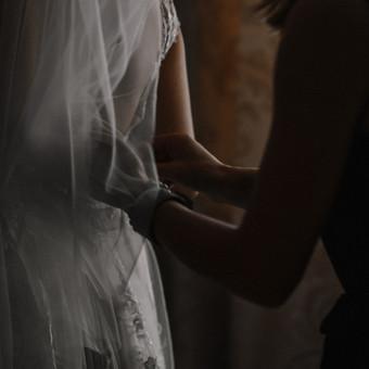 Noriu ištekėti / Iveta Oželytė / Darbų pavyzdys ID 612311