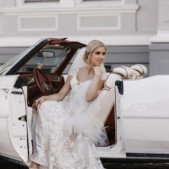 Noriu ištekėti / Iveta Oželytė / Darbų pavyzdys ID 612313