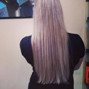 Plauku grozis43533 / Monika Vaiciulyte / Darbų pavyzdys ID 612591