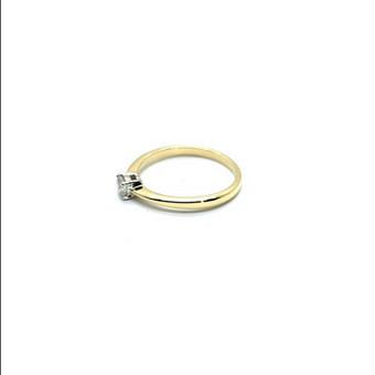 """Vestuviniai ir sužadėtuvių žiedai / MB """"Žiedelio didmena"""" / Darbų pavyzdys ID 613729"""