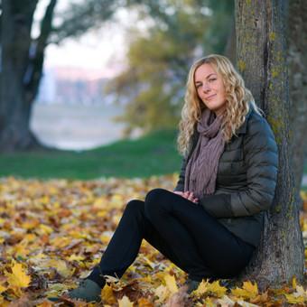 Foto paslaugos visoje Lietuvoje - APphotography / Asta Pratusevičiūtė / Darbų pavyzdys ID 613967