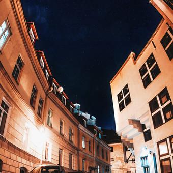 Fotografas Ukmergėje - Vilniuje / Egidijus / Darbų pavyzdys ID 614933