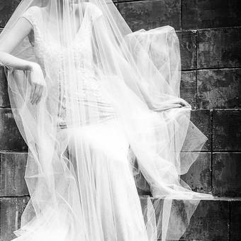 Orinta Mass photography-vestuvių ir šeimos fotografė / Orinta Masytė / Darbų pavyzdys ID 615057