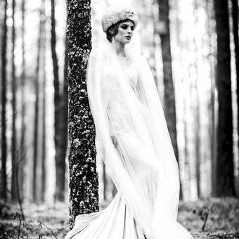 Orinta Mass photography-vestuvių ir šeimos fotografė / Orinta Masytė / Darbų pavyzdys ID 615067