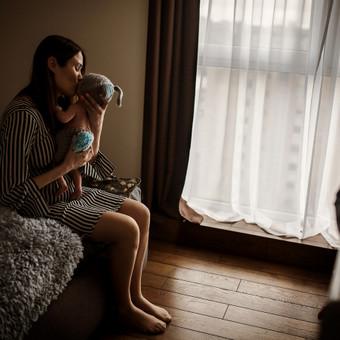 Fotografė Kristina Duršaitė / Kristina Duršaitė / Darbų pavyzdys ID 615351