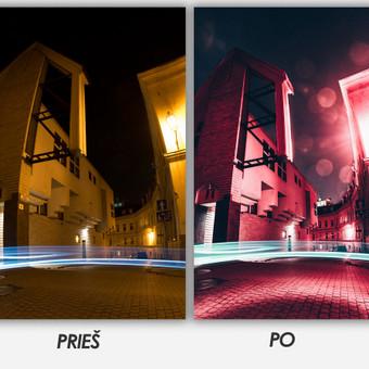 Fotografas Ukmergėje - Vilniuje / Egidijus / Darbų pavyzdys ID 616801