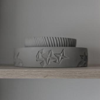 Interjero dizainerė / Julija Šeibelytė / Darbų pavyzdys ID 617009