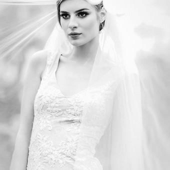 Orinta Mass photography-vestuvių ir šeimos fotografė / Orinta Masytė / Darbų pavyzdys ID 617797