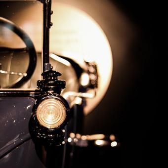 Kokybiškas filmavimas-fotografavimas + nemokama konsultacija / Simonas Bansevičius / Darbų pavyzdys ID 617929