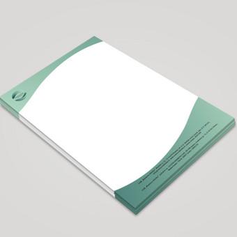 YZY Print spausdinimo paslaugos / UAB Nauja spaustuvė / Darbų pavyzdys ID 619221