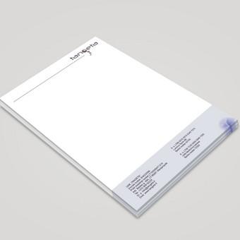 YZY Print spausdinimo paslaugos / UAB Nauja spaustuvė / Darbų pavyzdys ID 619223