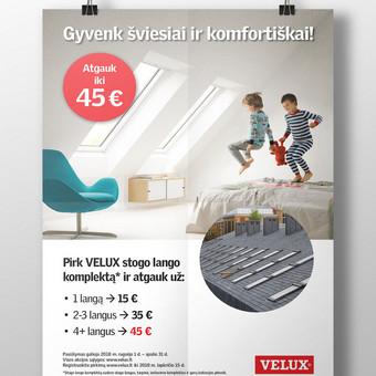 YZY Print spausdinimo paslaugos / UAB Nauja spaustuvė / Darbų pavyzdys ID 619239