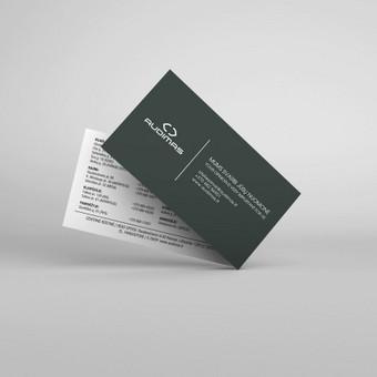 YZY Print spausdinimo paslaugos / UAB Nauja spaustuvė / Darbų pavyzdys ID 619255