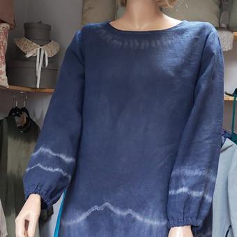 Siuvimo studija: siuvame ir parduodame drabužius / Ingudus / Darbų pavyzdys ID 619281