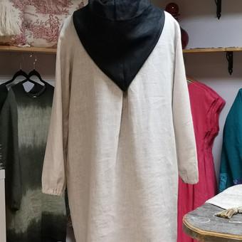 Siuvimo studija: siuvame ir parduodame drabužius / Ingudus / Darbų pavyzdys ID 619283
