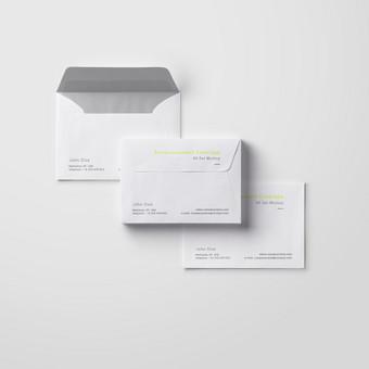 YZY Print spausdinimo paslaugos / UAB Nauja spaustuvė / Darbų pavyzdys ID 619285