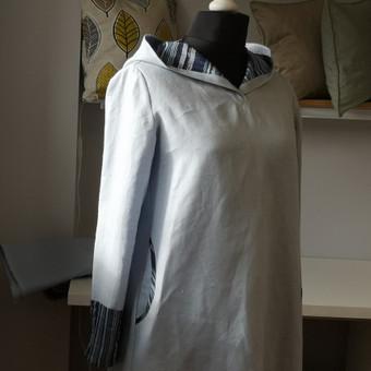 Siuvimo studija: siuvame ir parduodame drabužius / Ingudus / Darbų pavyzdys ID 619287