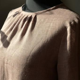 Siuvimo studija: siuvame ir parduodame drabužius / Ingudus / Darbų pavyzdys ID 619293