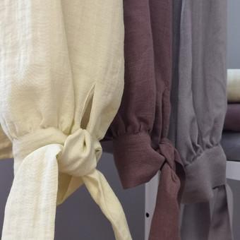 Siuvimo studija: siuvame ir parduodame drabužius / Ingudus / Darbų pavyzdys ID 619299