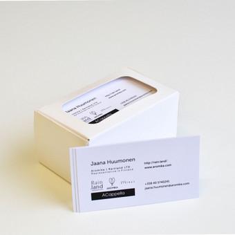 YZY Print spausdinimo paslaugos / UAB Nauja spaustuvė / Darbų pavyzdys ID 619459