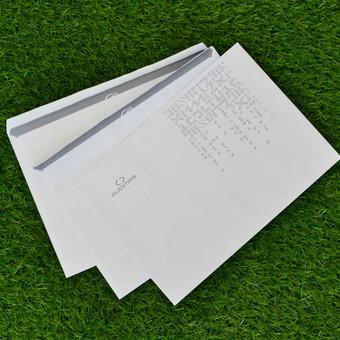 YZY Print spausdinimo paslaugos / UAB Nauja spaustuvė / Darbų pavyzdys ID 619467