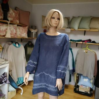 Siuvimo studija: siuvame ir parduodame drabužius / Ingudus / Darbų pavyzdys ID 619511