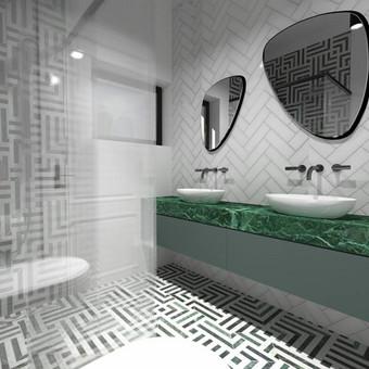 Casa-nova interjero dizainas ir projektavimas / Casa-nova Interjero dizainas / Darbų pavyzdys ID 619643