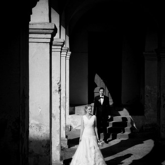 Fotografas / Alina Ovčiarovienė / Darbų pavyzdys ID 82785
