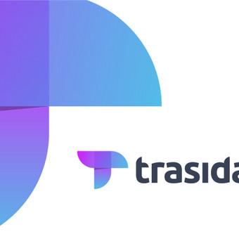 Trasida - Krovinių pervežimas sausumos keliais       Logotipų kūrimas - www.glogo.eu - logo creation.