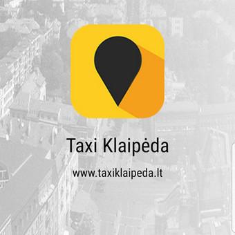 http://taxiklaipeda.lt/